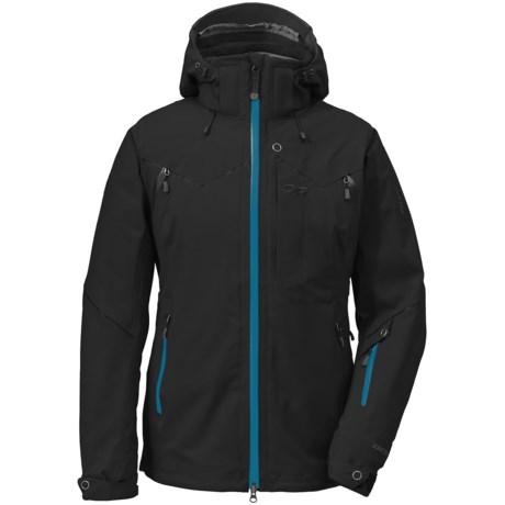 Outdoor Research Vanguard Gore-Tex® Jacket - Waterproof (For Women)