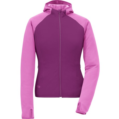 Outdoor Research Rumor Jacket (For Women)