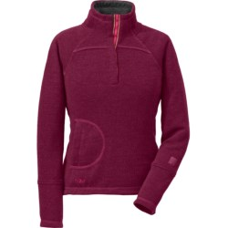 Outdoor Research Pelma Fleece Sweater (For Women)