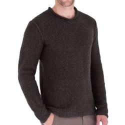 Royal Robbins Scotia Sweater - V-Neck (For Men)