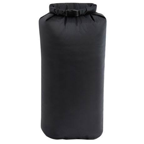 Granite Gear Dry Sack - 33L