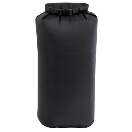 Granite Gear Dry Sack - 13L