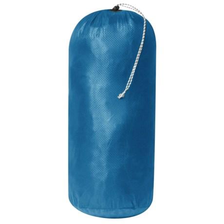 Granite Gear Air Bag - 5L