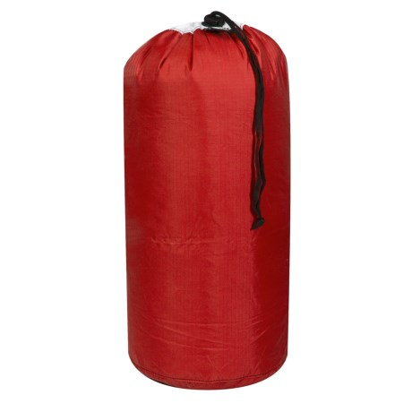 Granite Gear Toughsack Stuff Sack - 16L