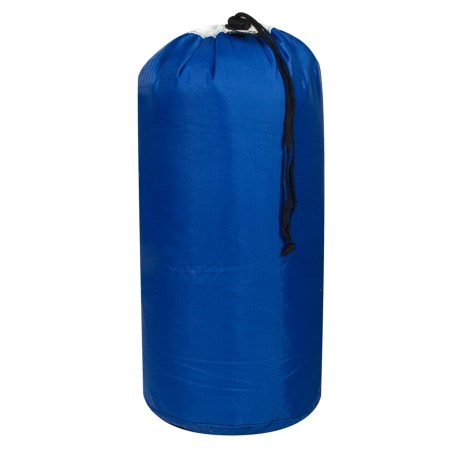 Granite Gear Toughsack Stuff Sack - 7L