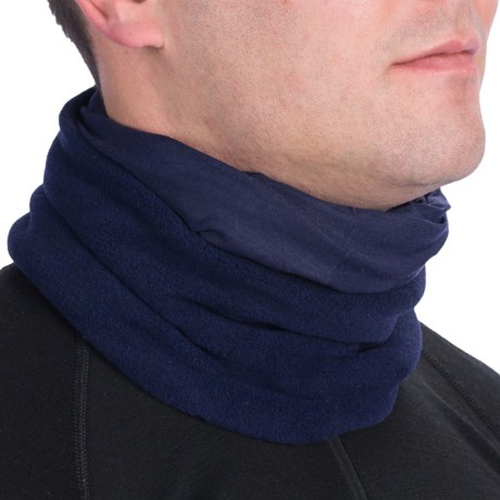 Buff Polar Buff Headwear - Polartec® Fleece (For Men and Women)
