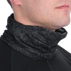Buff UV Buff Headwear - Multi-Functional (For Men and Women)