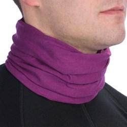 Buff Original Buff Headwear - Multi-Functional (For Men and Women)
