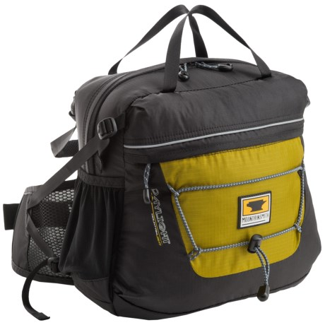 Mountainsmith Daylight Lumbar Pack - 11.5L