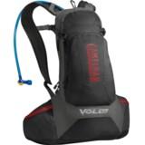 Camelbak Volt 13 LR Hydration Pack - 100 fl.oz.