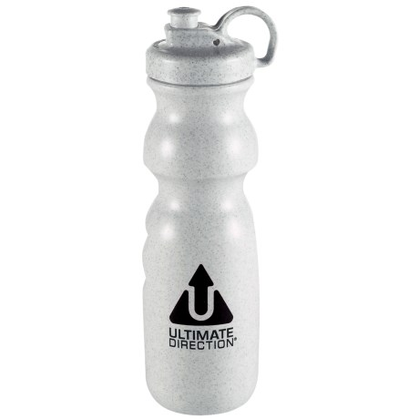 Ultimate Direction Classic Bottle - 26 fl.oz.