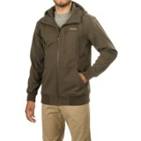 Simms Rogue Fleece Hoodie Sweatshirt (For Men)