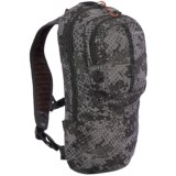Simms Headwaters 15L Fishing Daypack