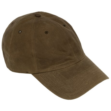 Simms Cascadia Hat - UPF 50+