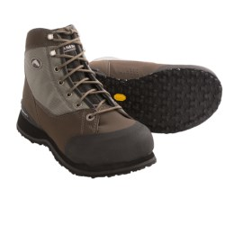 Simms Headwaters Wading Boots - Vibram® Sole (For Men)