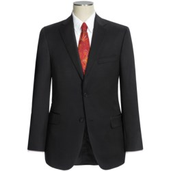 Jack Victor Classic Suit - Wool (For Men)