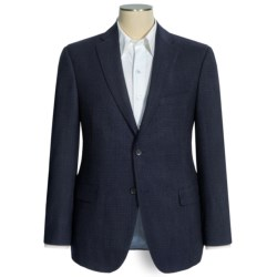Jack Victor Wool Sport Coat (For Men)