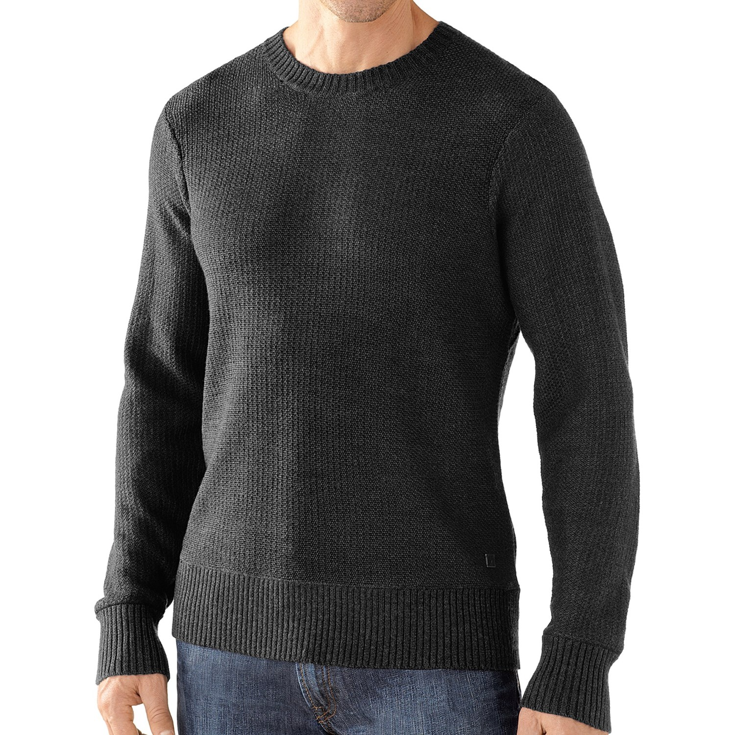 merino single men How to layer merino wool clothing the best adventures start with the right merino wool base layers you never know what the weather has in store, and the longer you're out the more the temperature can change.