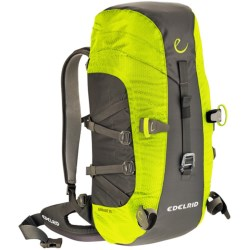 Edelrid Mirage 35 Climbing Backpack