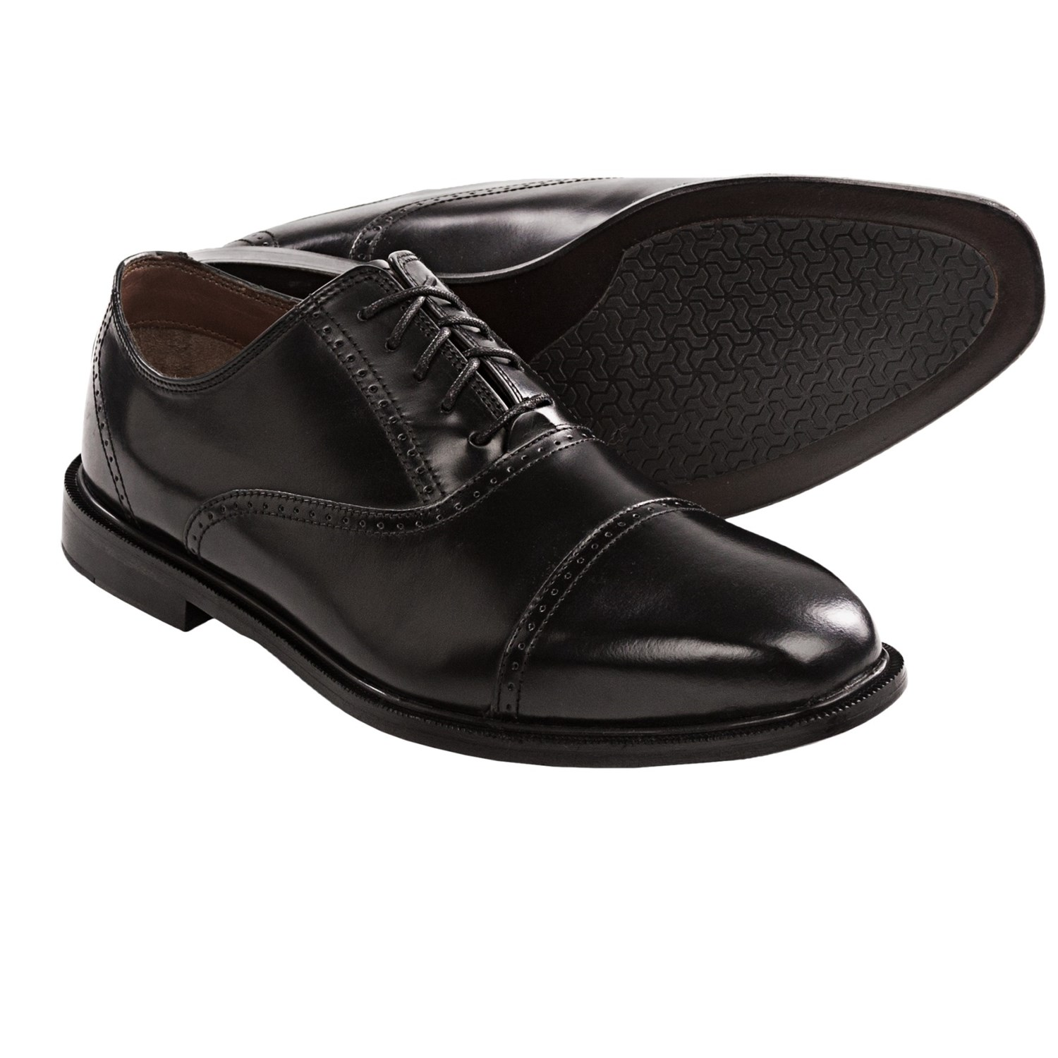rockport fair oaks shoes for 7047t save 27