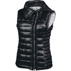 Neve Jamie Down Vest - 600 Fill Power (For Women)
