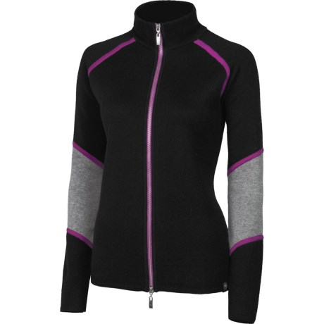 Neve Robyn Sweater - Merino Wool Blend (For Women)