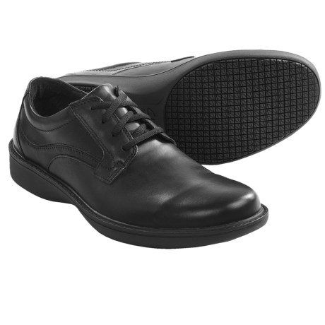 Clarks Wader Pure Shoes - Leather (For Men)