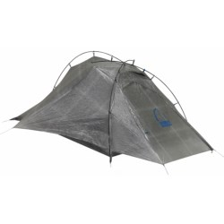 Sierra Designs Mojo UFO Tent - 2-Person, 3-Season