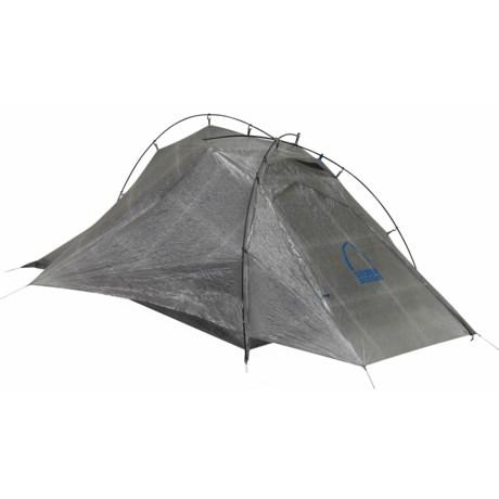 Sierra Designs Mojo UFO Tent - 2-Person, 3-Season
