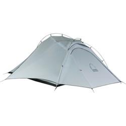 Sierra Designs Mojo 3 Tent - 3-Person, 3-Season