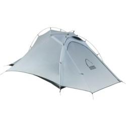 Sierra Designs Mojo 2 Tent - 2-Person, 3-Season, Footprint