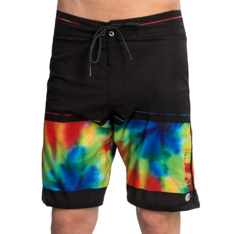 Billabong Invert Boardshorts (For Men)