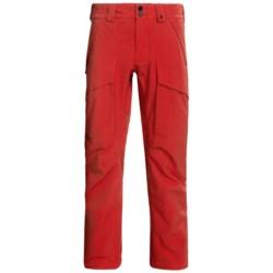 Burton 2L Gore-Tex® Murdoc Snowboard Pants - Waterproof (For Men)