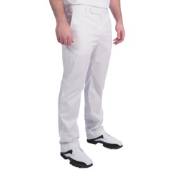 Zero Restriction Robinson Golf Pants (For Men)