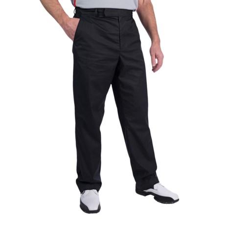 Zero Restriction Tour-Lite II Gore-Tex® Golf Pants - Waterproof (For Men)