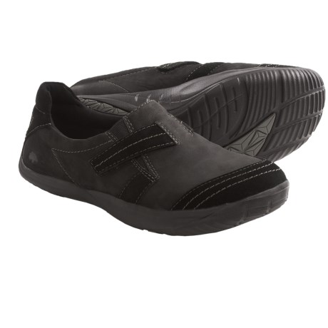 Kalso Earth Celebration Shoes - Leather (For Women)