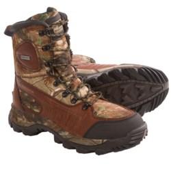 Irish Setter Ridgehawk Gore-Tex® Boots - Waterproof, Insulated  (For Men)