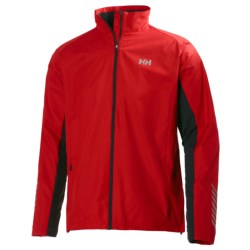 Helly Hansen Ice Active Jacket (For Men)