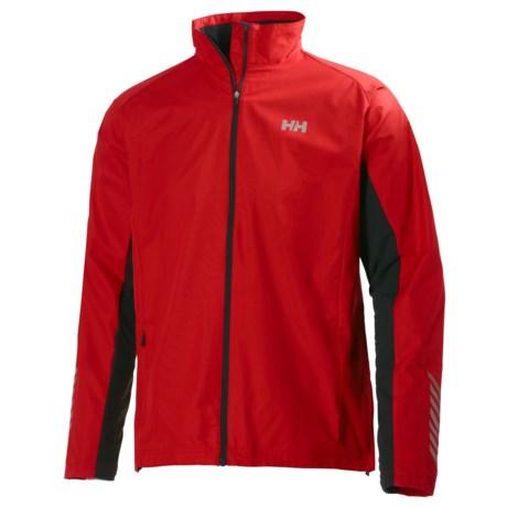 Helly Hansen Ice Active Jacket (For Men)