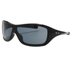 Oakley Ideal Sunglasses (For Women)