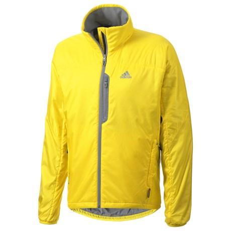 adidas Terrex PrimaLoft® Jacket - Insulated (For Men)