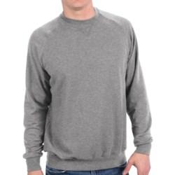 Fairway & Greene Old School Sweatshirt (For Men)