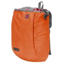 Alite Designs Hikari Backpack