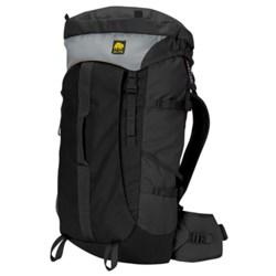 Alite Designs Big Oak Backpack - 47L (For Women)