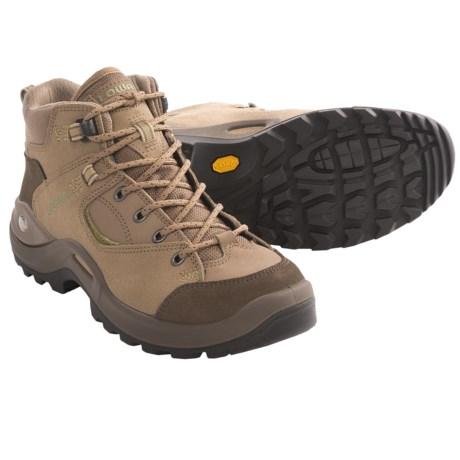 Lowa Tempest QC Hiking Boots - Quarter-Cut (For Women)