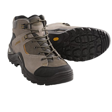 Lowa Tempest QC Hiking Boots (For Men)