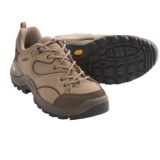 Lowa Tempest LO Trail Shoes (For Women)