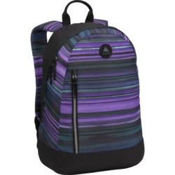 Burton Stella Backpack (For Women)