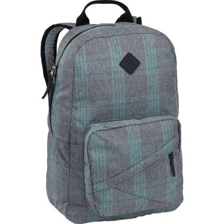 Burton Monette Classic Backpack
