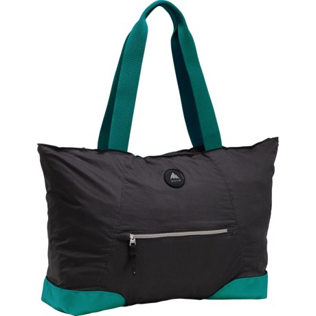 Burton Kayla Laptop Tote Bag (For Women)